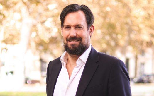 Nicolas-Dordevic-Directeur